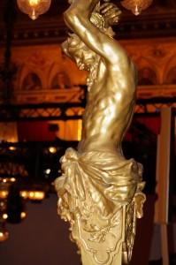 Guldstaty på Berns