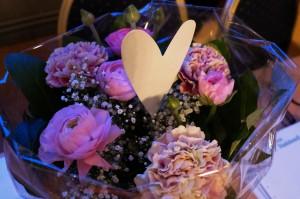 hjarta_blommor