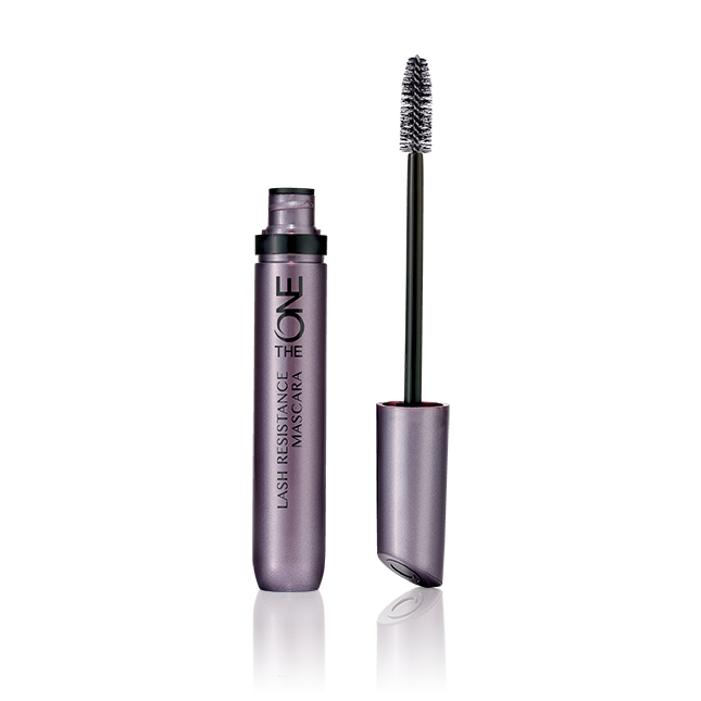 Vattenfast mascara The One Oriflame