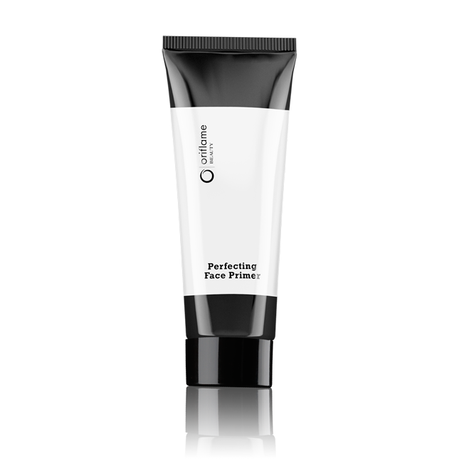Oriflame Beauty Perfecting Face Primer nr 22862