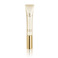 30377g oriflame Giordani Gold concealer