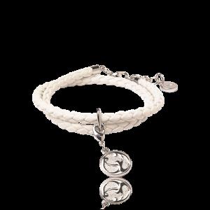Charity Bracelet 25187