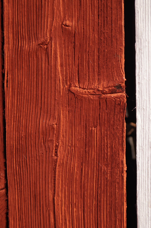 vägg Foto: Anneli Uusitalo VackertNu