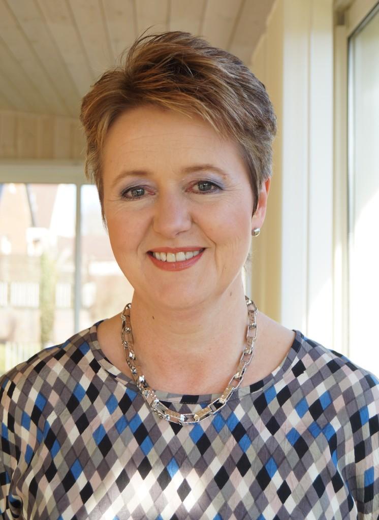 Foto och makeup: Anneli Uusitalo Vackert.nu